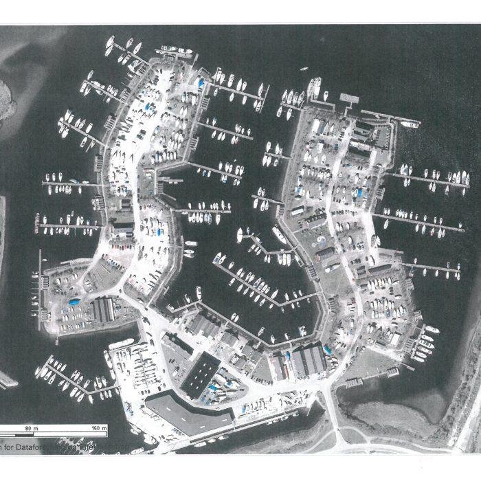 I/S Ishøj Havn