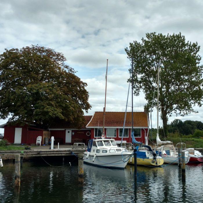 Odense Yachtklub